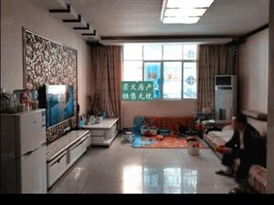 江北红鼎公寓精装4室首付19万低税费