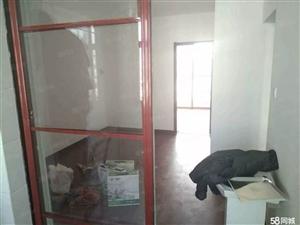 枣店阁小区43平1室精装赠储藏室好学校