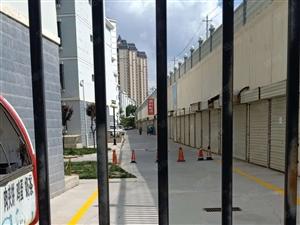 安定区新城区怡馨苑电梯房出租