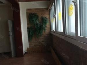 丹桂苑经典复式房送大露台仅此一套