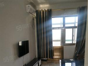 出租:滨河路,精装房7000元含大暖