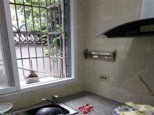 出租:和谐苑一室一厅一卫一厨单独的不是合租哈,21号到期。