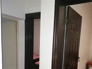 降价2万急卖北浦学区房距中学门口50米好房错过无