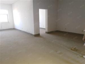 西女姑山社区5楼套二厅86平双楠毛坯55万