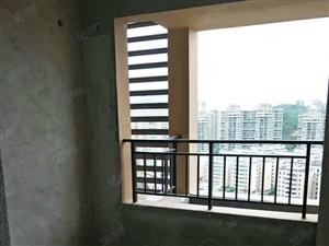 金迪星苑旁佳兆业1号花园90平三房仅售95万低于市场价格