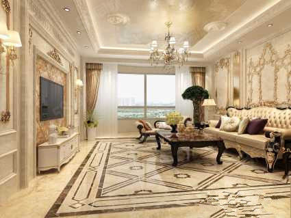 兰溪谷纯别墅1至3层都是咱家的没大税