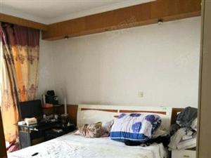 出售康居房子一套精装修送阁楼