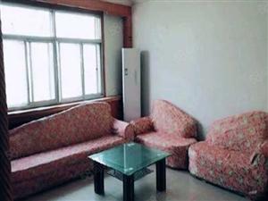 《儒房地产》文檀小区三室两厅空调热水器洗衣机冰箱灶具家具齐全