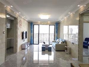金辉大厦2房精装修家私家电齐全温馨舒适拎包入住