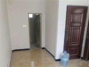 泰康小区精装修住房便宜出租价格便宜房子又好小区环境也好