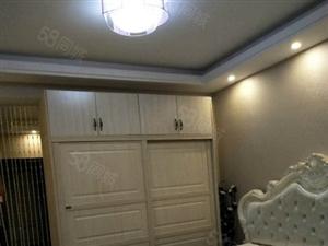 澜湾国际豪装2房证满2年过户便宜楼层好全天阳光!