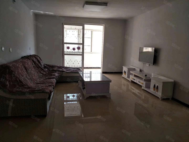 翠柳小区简装三房澳门星际网址采光好楼层好拎包入住随时看房