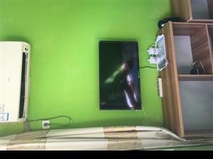 维客广场李沧商圈布朗尼精装公寓独立卫浴带空调个人房源