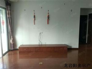 莲东龙铁名苑小孩上学免接送房子户型方正轻松改3房