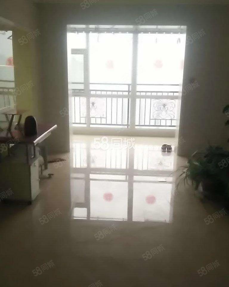 丽都锦城有高层楼房出租