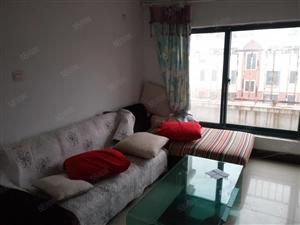 丽景国际六楼三室两厅一卫报价37.8万可贷款