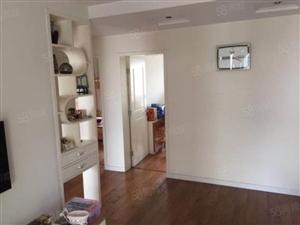 精装拎包入住全套家具家电看房方便三室二厅非常好用