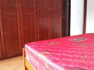 /弘晟房产优质房源/新生小学附近房型方正采光好带家具
