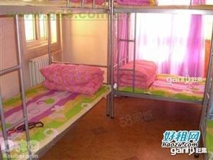 个人市北家乐福女生合租月付包水电可洗澡上网做饭