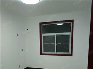 江南世家三室两厅温馨整洁家电齐全新房首租可办公