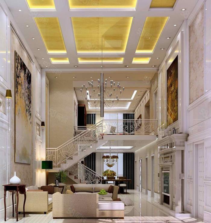 檀山府、嵊州城南、山頂別墅、使用面積400平、一口價198萬