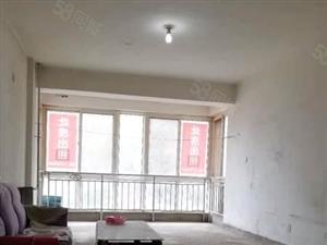 急售盛世家园楼房一套