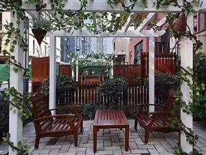 在东区买个院,郑东商业中心,三环内惟一别墅区错过再无