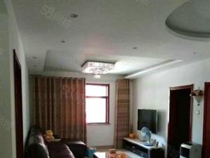 东湖公园龙溪水岸一楼精装两室朝阳