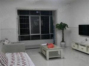泸县县医院斜对面中装3室2厅,现浇房