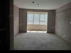 恒正两室现房一次付价格适中光线好