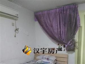 鑫苑国花精装一室一厅,1600/月,拎包入住。家具家电齐全