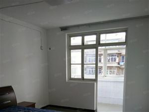 西大街西门里白鹭湾小区两室5楼可按揭