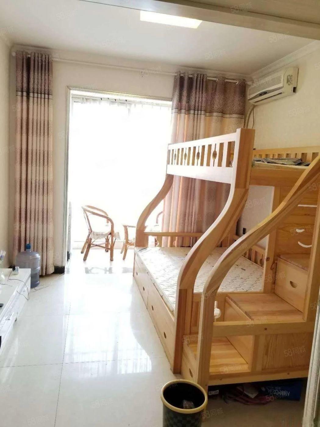 海燕鑫聚,有短租,一室两室三室的都有,拎包住,价格可谈!