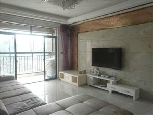 新葡京平台印象3室2厅豪华装修全新婚房提包入住