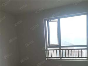 鼓楼广场小公寓一手新房