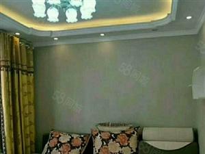 苏州花园+品牌公寓+标准户型一室一厅
