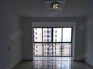 凤凰香域3室2厅2卫全新装修1500元