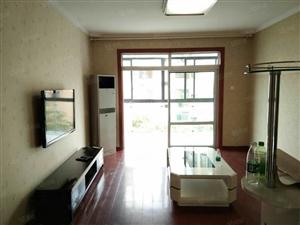 天鹅湾多层3楼108平方3室2厅85.5急售