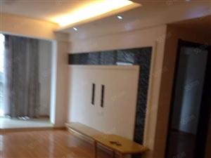 大北门2室2厅,另送60平米超大露台
