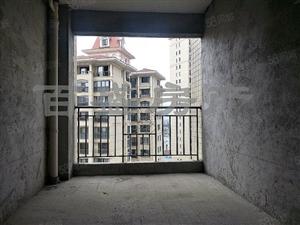 百盛房产普罗旺斯南北通透3室中高楼层随时看房