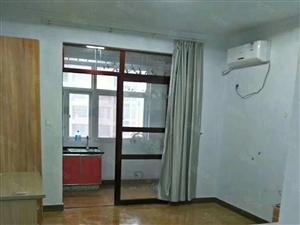 澳门星际网址鼓楼一室精装可拎包即可入住