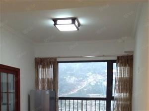 海峡国际湾区精装4房,2600一月,家电齐全