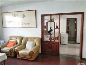 南关国税局3室2厅带储藏室报价85万房东急售