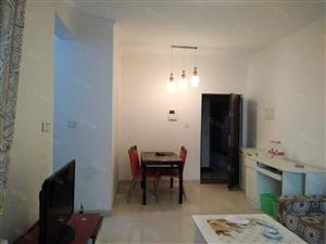 南湖国际社区精装2室1500出租看房便利配套齐全
