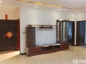 金盾小区134平米观景房精装修户型方正78.5万急售