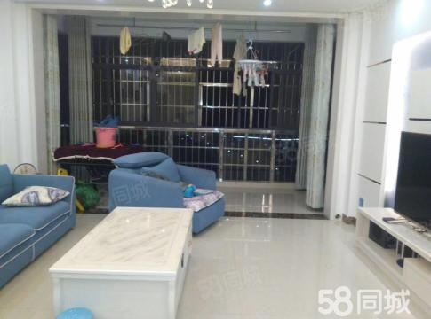 老葡京平台润园精装电梯房3室2厅采光好欢迎看房