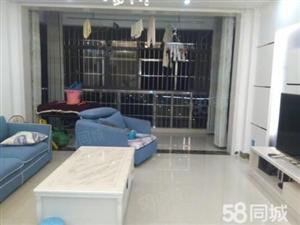 新葡京平台润园精装电梯房3室2厅采光好欢迎看房