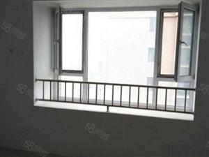 《恒信无虚假》火车站近中金国际现房急售2室2厅仅售45万