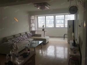 杭州路方井人家六楼对外出售