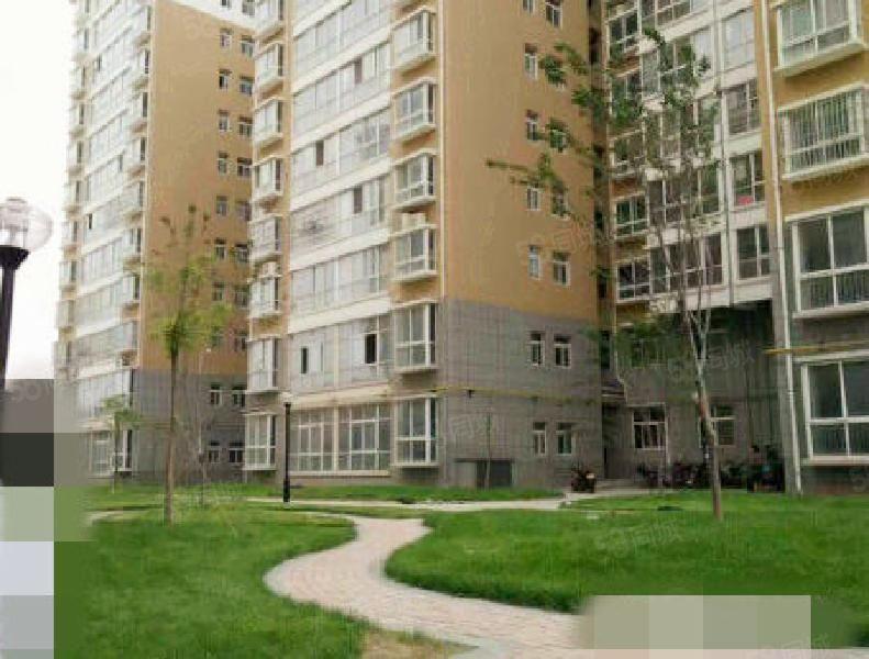 路通建邺城!七层电梯洋房团购价买新房!可贷款